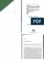 Ariadne se enforcou - Foucault.pdf