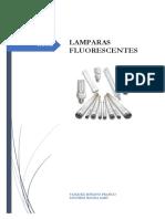 MONOGRAFIA-FLUORESCENTES (1)