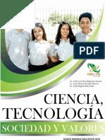 CTSyV_CECyTE (3) (Autoguardado).docx