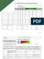 95209285-ISO14001-Check-List-xls