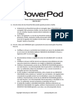 PowerPod Troubleshooting Guide040417 PTBrazil