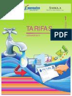1-Tarifas_opt.pdf