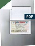 Devanshi patel visa copy.pdf