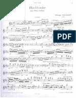 Ballade FL.pdf