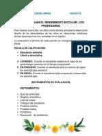 Ana Dominga Guzman Ureña