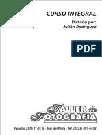 CURSO INTEGRAL - UNIDAD 1.pdf