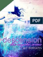 Descension (B. C. Burgess).pdf