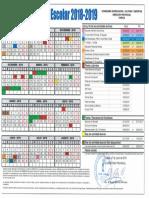 Calendario CUENCA 18-19.pdf