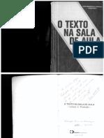 359831451-LIVRO-CONC-UFF-O-TEXTO-NA-SALA-DE-AULA-GERALDI-pdf.pdf