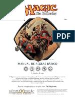 MagicRulebook.pdf
