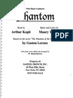 Phantom (Yeston).pdf