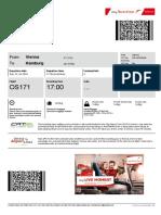 BoardingPass_20180630_221050_SB8GF2.pdf