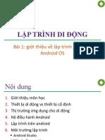 Lap Trinh Di Dong k55!01!8266