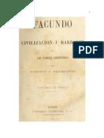 facundo-o-civilizacion-i-barbarie-en-las-pampas-argentinas--0 (1).pdf