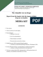 Drug Report