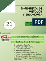 Sesion_21_2010_II_DISENO_DE_AREAS_DE_ACTIVIDAD.ppt