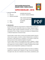 MUNICIPIO ESCOLAR JENIFER.docx