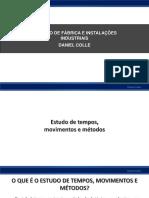 AULA+04+-+Copia.pptx++-++Reparado (1)