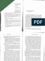 80888985-Lacan-penseur-Juranville.pdf