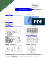 L-Series-40LPT16-Ultrasonic-Sensor-Spec.pdf