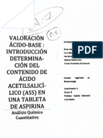 Práctica_2 analisisquimicocuantitativo.pdf