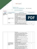 Planificare Istorie Clasa 4 Varianta Pitila Mihailescu 1 (1)