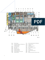 Manual Tecnico Curso de Motores Miolo 846A.indd