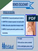MODELO-DE-DIAPOSITIVAS-PARA-TRABAJO-DE-REDACCIÓN.pptx