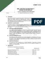 M-MMP-1-01-03.pdf terraceria.