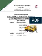 ZevallosTrinidad YJ PCO TES1