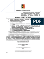 09038_08_Citacao_Postal_mquerino_AC1-TC.pdf