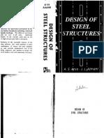 109952950-Design-of-Steel-Structure-by-Arya-amp-Ajmani.pdf