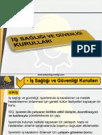 İSG KURULLARI.pdf