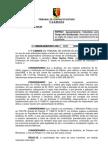 05794_09_Citacao_Postal_gmelo_RC1-TC.pdf
