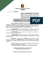 12216_09_Citacao_Postal_gmelo_AC1-TC.pdf