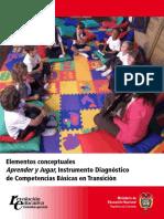 Elementos_conceptuales Transición MEN.pdf