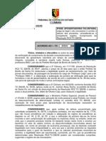 02552_05_citacao_postal_gmelo_ac1-tc.pdf