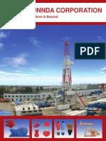 drilling tools.pdf