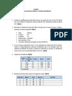 Examen Diseño Agronomico 12set18