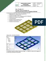 INP.PRO.ING.001.pdf