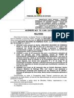 03485_06_Citacao_Postal_mquerino_AC1-TC.pdf