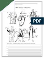 92237_vestimentas romanas.pdf