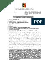 02089_05_Citacao_Postal_jjunior_AC1-TC.pdf