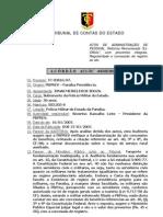 03816_07_Citacao_Postal_jjunior_AC1-TC.pdf