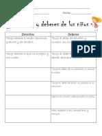 76f02_Derechos y deberes de los niños.pdf