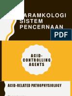 FARMAKOLOGI SISTEM PENCERNAAN-1.pptx