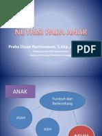 NUTRISI PADA ANAK.pptx