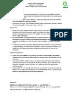 Conceptos Administración.docx