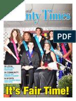 2018-09-27 Calvert County Times