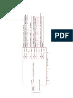 Diagrama Unifilar Departamento.pdf